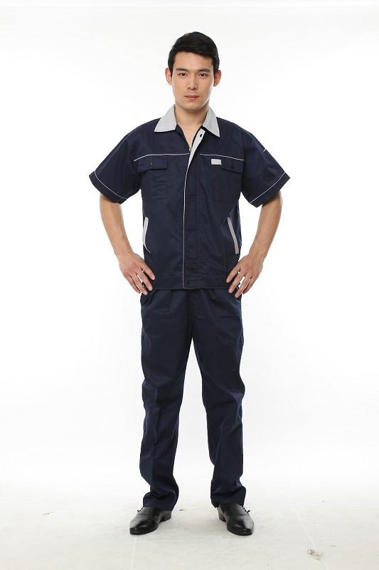 北京工程服