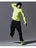 贝克汉姆设计的adidas新品全系列曝光