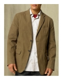 时尚企业制服