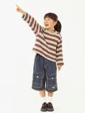 童装针织系列