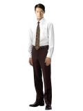 精品衬衫制服