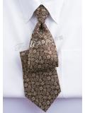 北京领带配饰