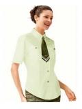 职业衬衫时尚精品图