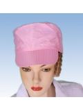 时尚工作帽款式