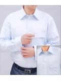 新款式衬衫定做