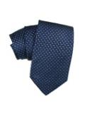 领带款式图片