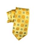 万博体育下载安装领带