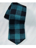 订制领带图片
