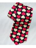 订制领带款式