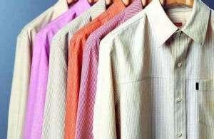 7月我国纺织品服装出口进入高峰期,哪个省表现最突出?