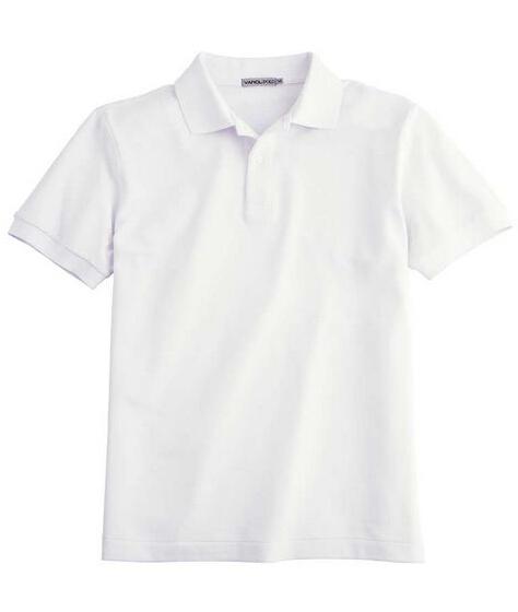 企业在选择T恤衫定做需要注意哪些事项