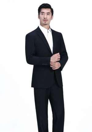 北京西装定做教你如何搭配领带衬衣?