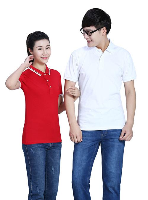 订做T恤怎么穿搭更得体?订做时需要注意什么?怎么穿搭更得体?订做时需要注意什么?