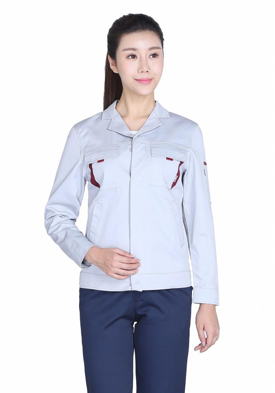 企业文化衫定制的布料选择,企业文化衫定制的基本常识