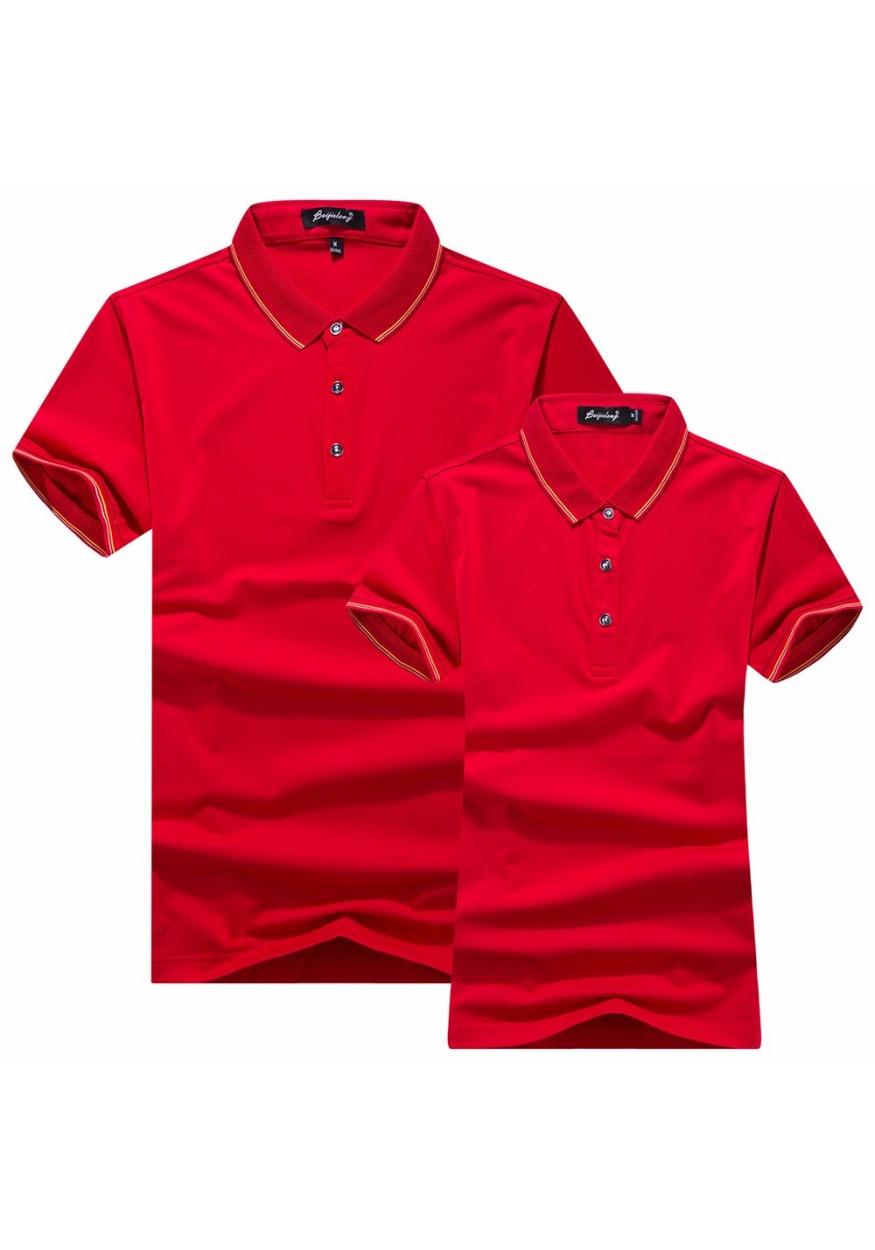 文化衫有哪些常用面料材质?选什么面料做文化衫比较好?