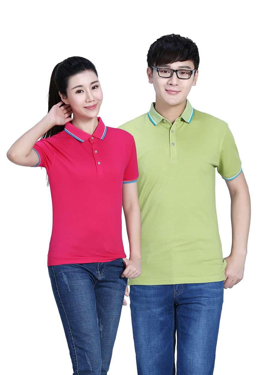 纯棉t恤变形了怎么办,如何防止纯棉t恤变形