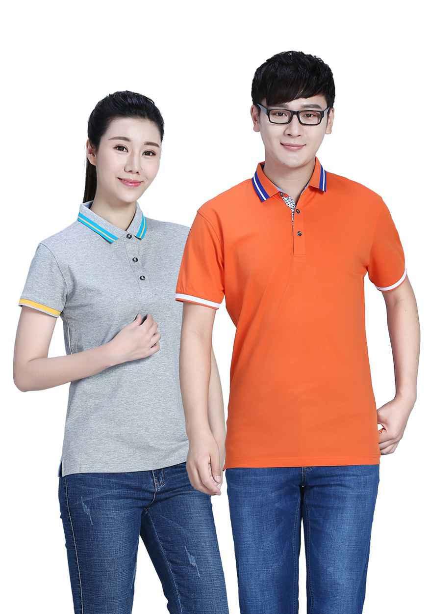 网上定制团体文化衫,定制团体服装有哪些特点?
