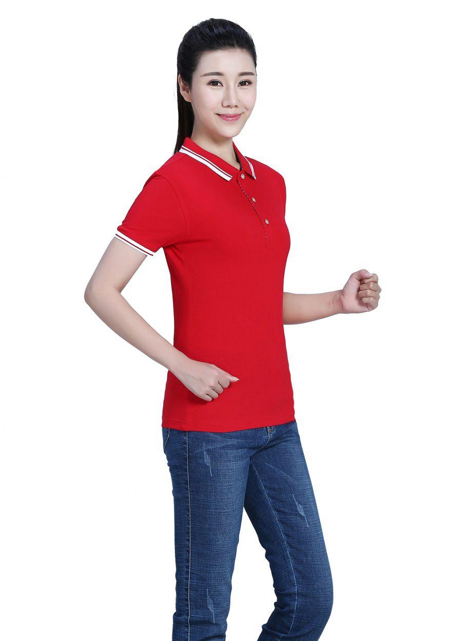 文化衫设计如何设计才好看?设计文化衫该如何着手!