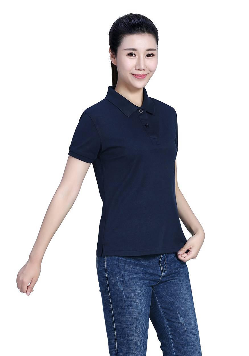 T恤定制如何选择厂家,才能做到让客户满意的