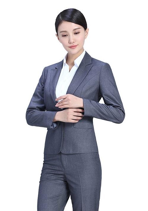 定制服装的注意事项,定制服装应该注意什么